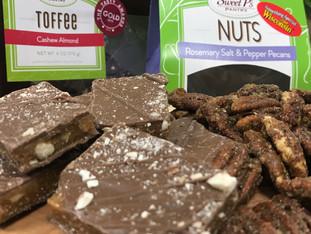 Shop Wisconsin-Made Goods 'Til You Drop