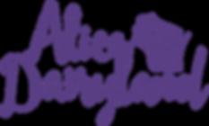 AiDbrand_Purple7671.png