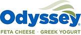 Odyssey_Logo_FGY-03.2014.jpg