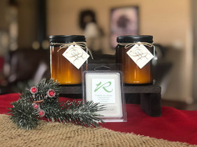 Find Something Special from Wisconsin for Your Holiday Gifts