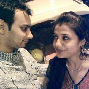 """""""I Love you"""" by guest blogger Rohan Kachalia"""