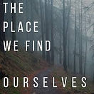 place we find.jpg