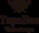 tapabee-logo 3.png