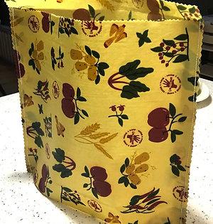 TapaBee Bag