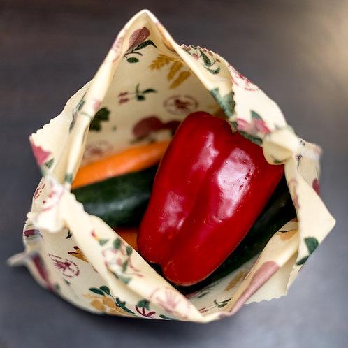 Bolsa XL TapaBee Bag (35x35 Cm)