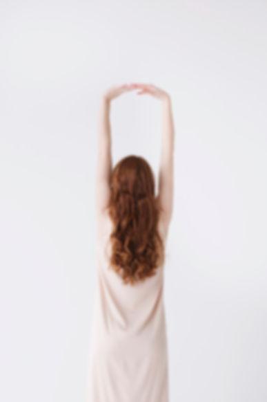 Marina Cappelle - sophrologue - Lille, Marquette - stress, sommeil, confiance