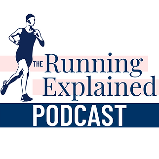 Running Explained Podcast Square.png