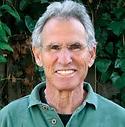 Mindfulness - Dr Jon Kabat-Zinn