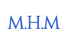 MHM copie bleu_edited.png