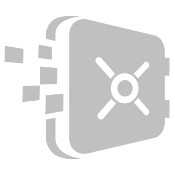 vault-icon-silver.png