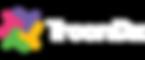 TroonDx_logo 320x132-01.png