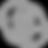 skype-logo-file-microsoft-skype-for-busi