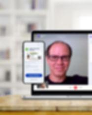 Video-KYC.jpg