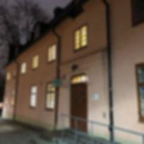 byggnadsvårdsföreningen.jpg