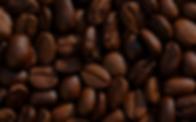 Kaffebaren.png