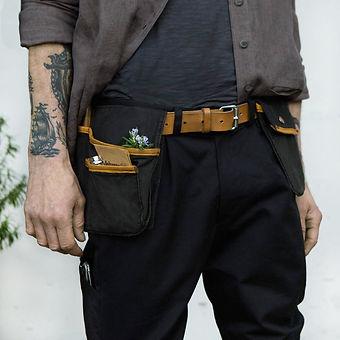 lilldal_arb_kläder.jpg