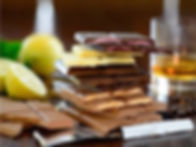 rosmarys choklad.jpg