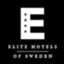 elite hotels.png