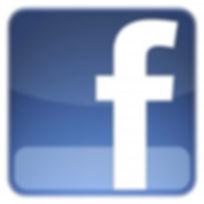 facebook-logga-300x300.jpg