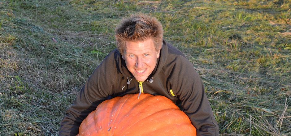 Tony Johansson bild.jpg