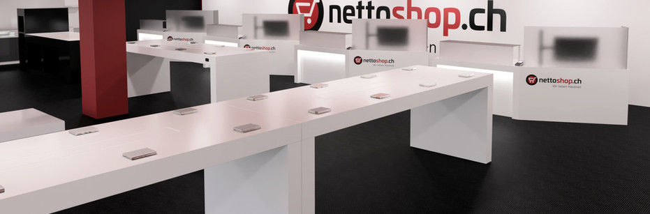 nettoshop.ch_front_view