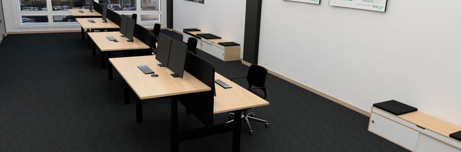 Bürokonzept_Nios_AG