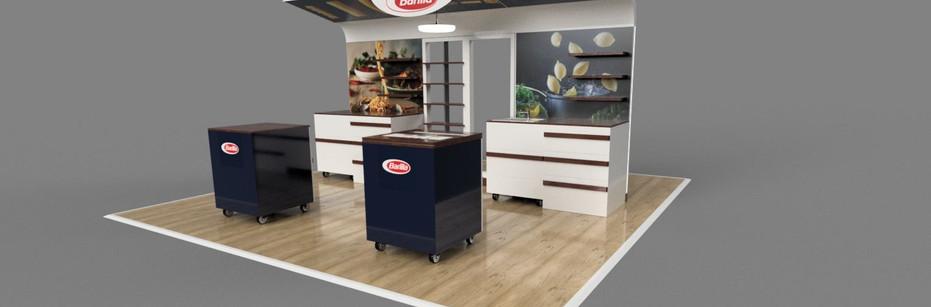 Standkonzept_Kitchen
