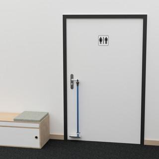 touX_Toilettentüre.jpg