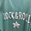 Thumbnail: Rock & Roll V-neck top