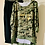 Thumbnail: 2-PIECE CAMOUFLAGE TOP