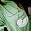 Thumbnail: Be kind 2-piece suit