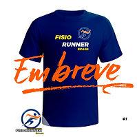 camisa fisiorunner brasil.jpg