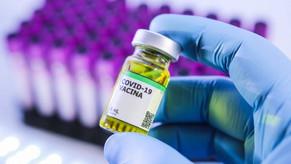 Países da Europa suspendem usa da vacina Oxford