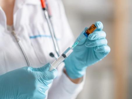 Como se inscrever para ser um Vacinador Voluntário contra COVID-19