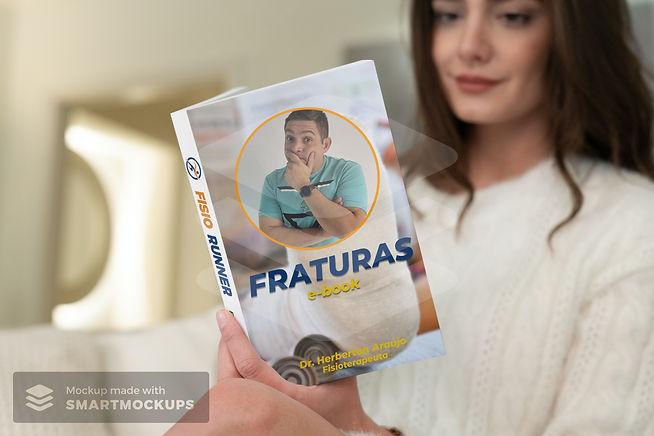 E-book fratura.jpg