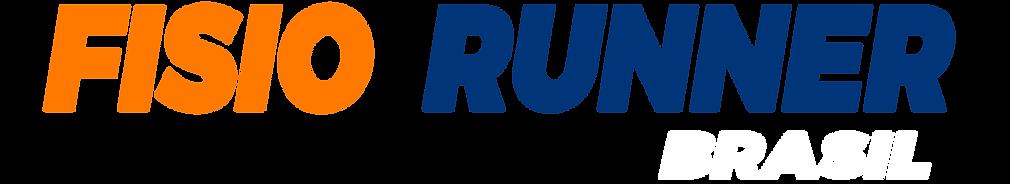 FISIO RUNNER BRASIL