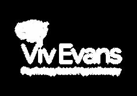 Logo white.png