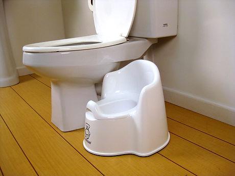 potty-training.jpg