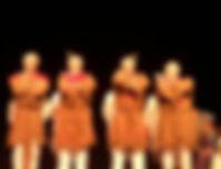 Rocketeers Music Man It's You (3).jpg