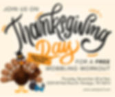 Thanksgiving WOD-01.jpg