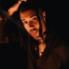 "Canadian Artist Zach Zoya on Writing His New Single, ""Understand"""