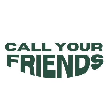 call your friends g (1).png
