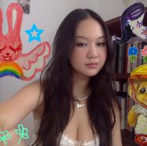 Amalia Yoo on Starting Conversations