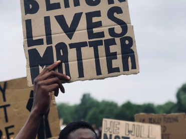 Donate to Black Lives Matter by Watching Youtube Videos