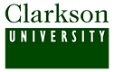 Clarkson Univeristy Unmanned Aircraft Program