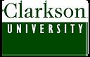 Clarkson Univeristy Unmanned Aircraft Program