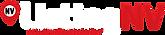 Rex Logo-1.png