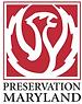 Preservation-Maryland-Logo.webp