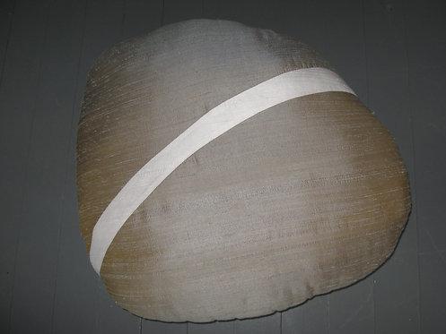 Slate Lucky Stone Pillow