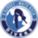 White Rock Divers Logo
